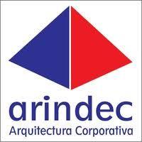 ARINDEC