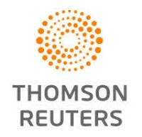 THOMSON REUNTERS